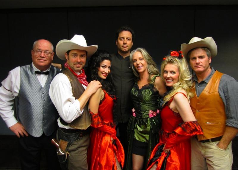 Western Murder Mystery Cast.jpg