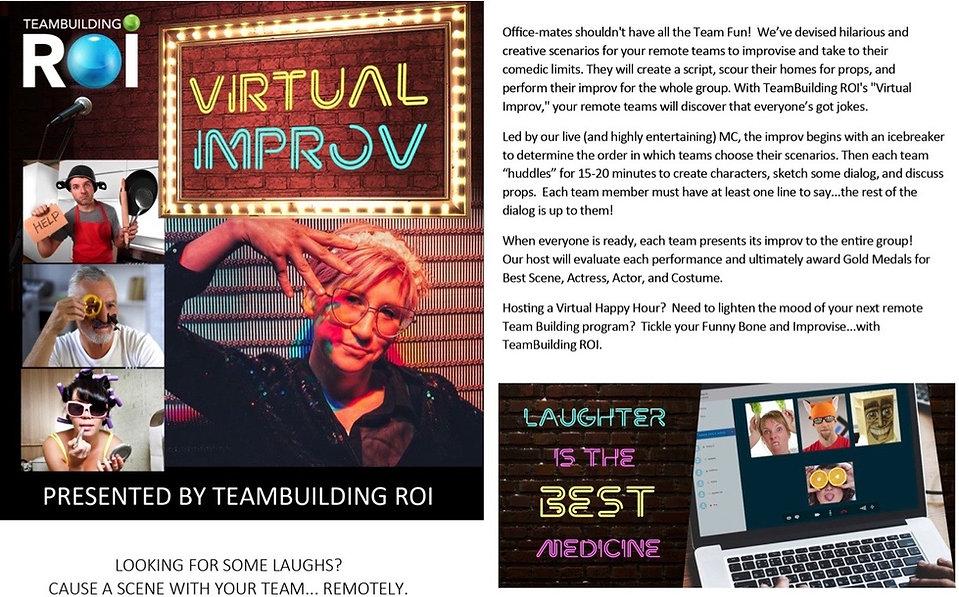VIRTUAL Team Building Improv (1).jpg
