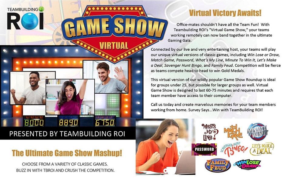 VIRTUAL Team Building Game Show (1).jpg