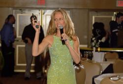 Murder Mystery Whodunnit Dial M Mrs. Turner Gun