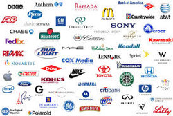 Corporate Team Building Clients