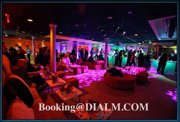 Casino White Tables with Lights #Casino