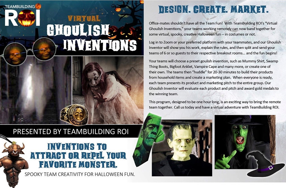 Ghoulish Team Building Inventions (1).jp