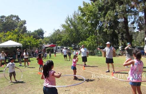 Hula Hoop #DialM #Picnic #Games.jpg