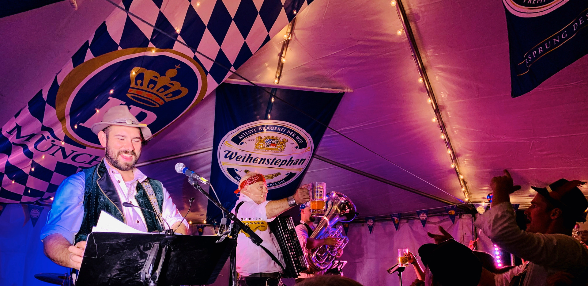 Oktoberfest Band Dial M Productions.jpg
