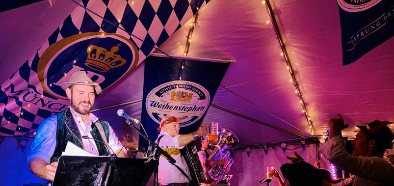 Oktoberfest Band Dial M Productions.jpg