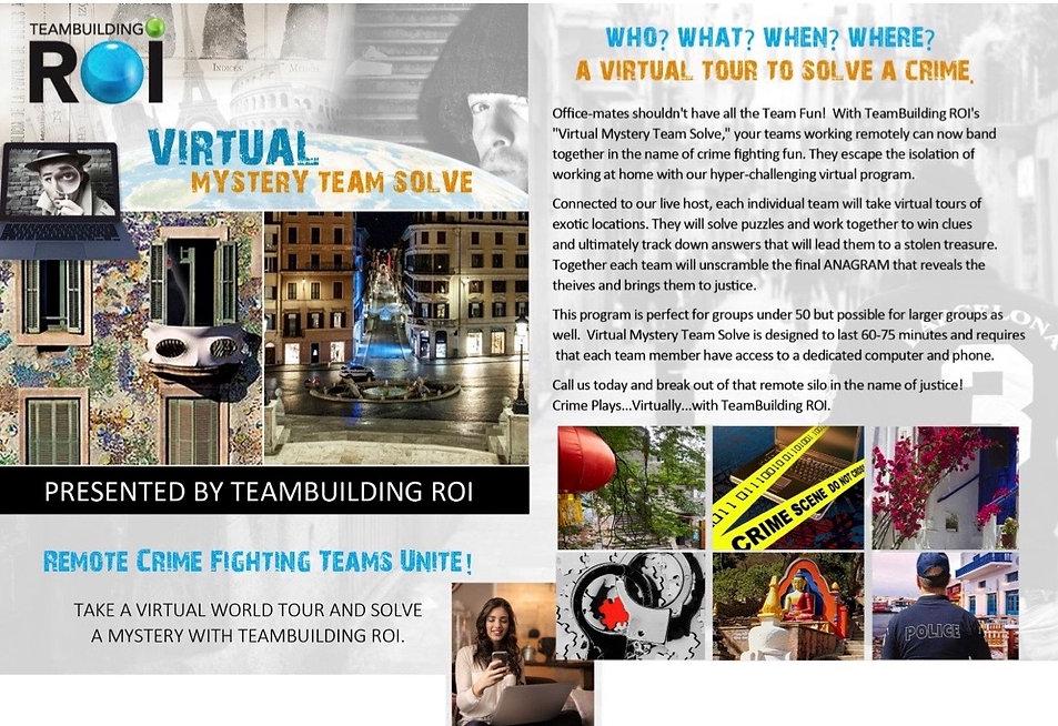 Virtual Team Building Mystery (1).jpg