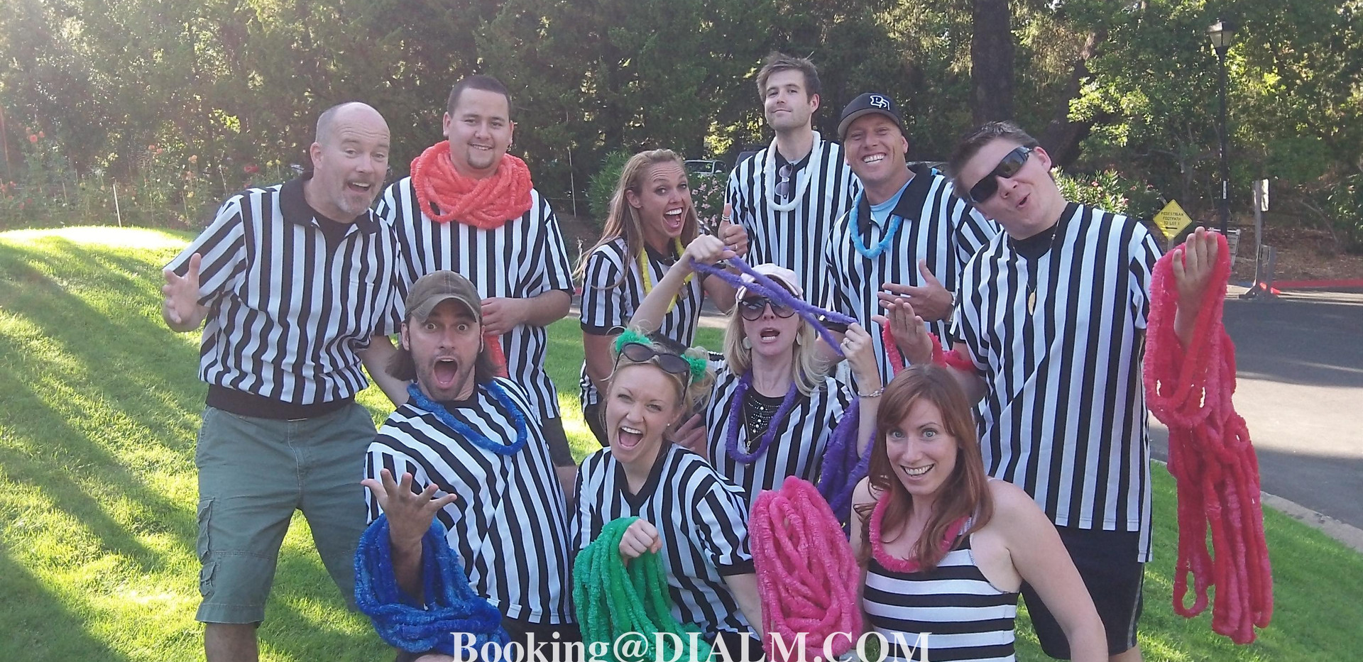 Dial M Picnic Games Coaches.jpg