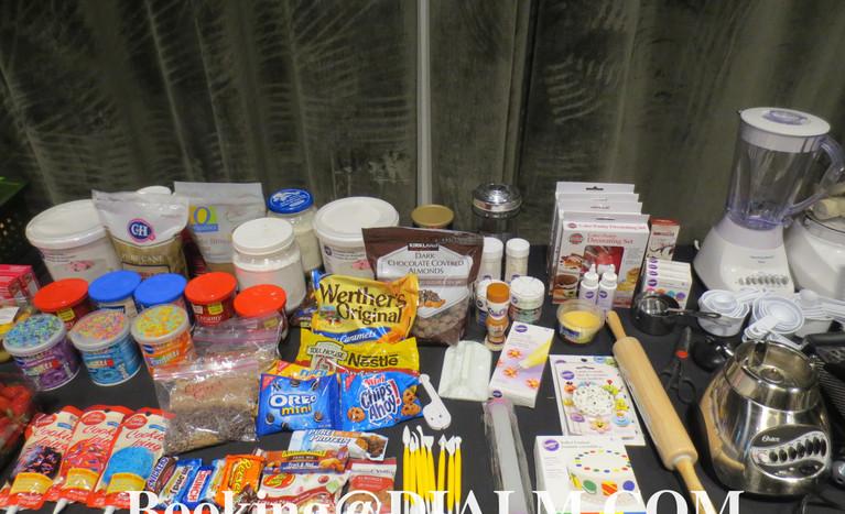 pantry items 2Culinary Challenge.JPG