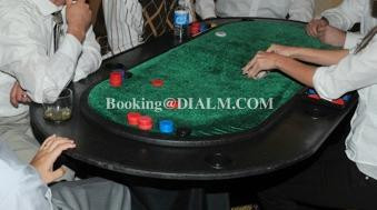 Casino Poker table Small DialM.com.jpg