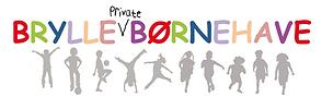 Brylle_Børnehave_logo.png