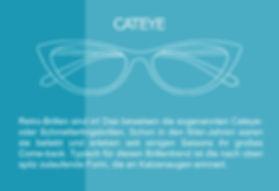 D21107_Brillen mit Charakter2.jpg