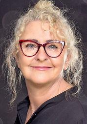 Bianka Vogel Mai 2019.JPG