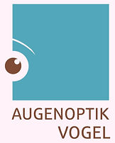 Vogel Logo highres_edited_edited.jpg