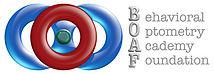 BOAF+LOGO.jpg