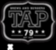 TAP79-LOGO.png