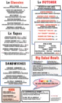 TAP79 MENU 2021 page 1.jpg