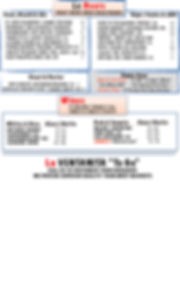 TAP79 MENU side2 2020 PDF.jpg