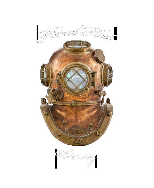 hardhat_white_ pic-transp
