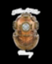 hardhat_white_ pic-transp.png