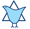 לוגו דרך המסע