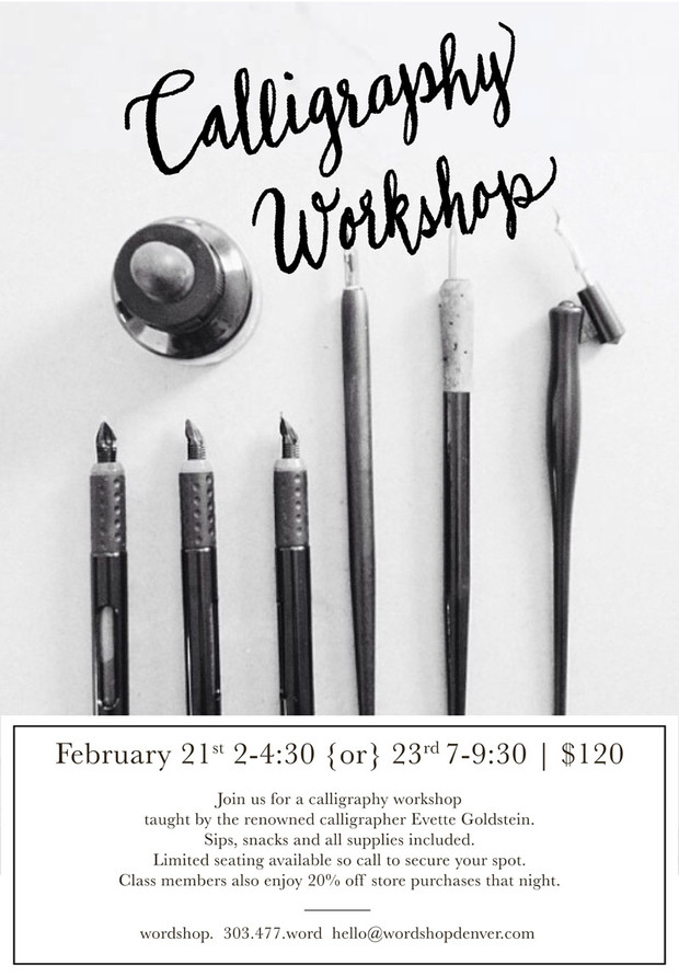 Upcoming Workshops And Classes Artist Corner Blog