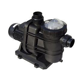 lorentz_ps2-1800cs37-1_pump-unit.jpg
