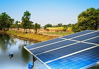 Solar-panels-as-a-part-of-a-solar-water-