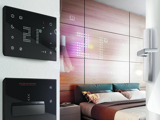 Purpose of Guest Room Management System (GRMS)
