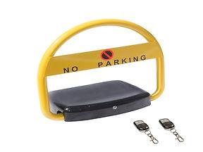 Parking Space Blockers.jpg