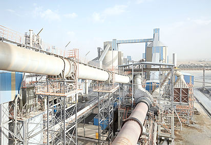 Automation Cement Sector Dubai.jpg