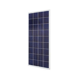 LC150-P36 Solar Panels.jpg