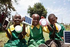 Bombeo de agua solar y automatización Es