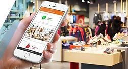 Smart Solutions Retail Industry Dubai.jp