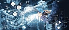 Automation Services Dubai.jpg