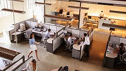 Smart solutions for Offices Dubai.jpg