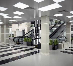 Lighting Retail Industry Dubai (1).jpg