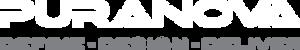 Puranova_Header_Logo.png