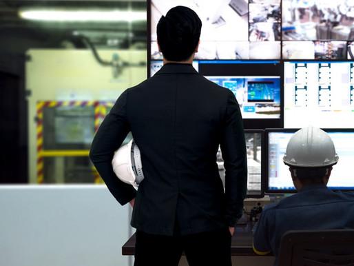 6 razones de porqué La automatización es importante para la industria