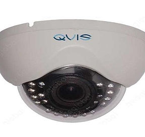CCTV Surveillance.jpg