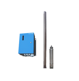 PSk2-9 SUBMERSIBLE.png