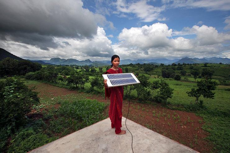 Puranova Solar Pumping (1) (1).jpg