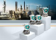 Automatización_Instrumentación_Drives_