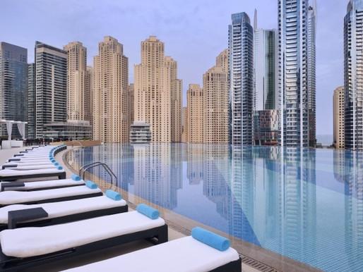 Beneficios del uso de Bombeo Solar para piscinas