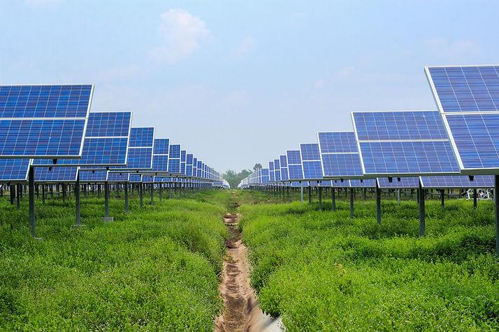 Solar Pumping Water Irrigation.jpg