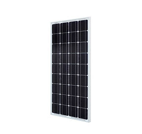 LC100-M36 Solar Panels.jpg