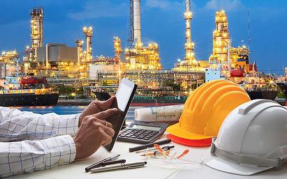Automation Oil & Gas Sector Dubai.jpg