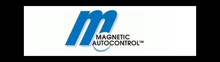 Autocontrol.png