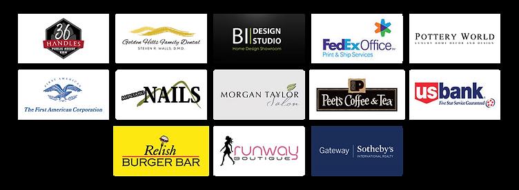 mp-merchant-logos-071220.png