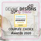 Couple choice award 2020.jpg